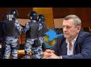 Тортури, шістки Кремля, резолюція ООН та нові обшуки < HromadskeTV>