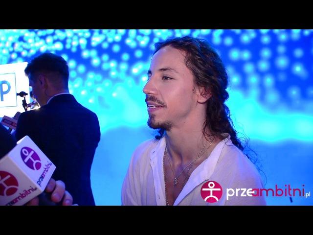 Какая команда у Михала Шпака в The Voice od Poland? Он уже знает, что они пройдут далеко!
