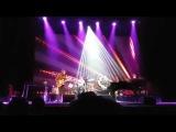 Norah Jones - Everybody Knows tribute to Leonard Cohen @Live