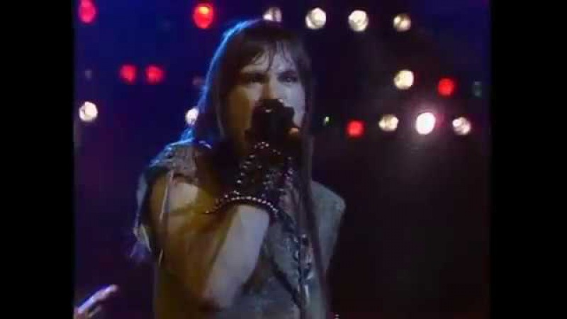 Iron Maiden-The Number Of The Beast(Bossa Nova Version)