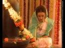 Mahamrityunjaya Mantra Original Anuradha Paudwal with Subtitles Meaning YouTube