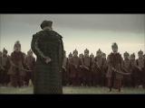 Мурад Паша вспоминает Султана Сулеймана / великолепный век кесем