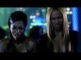 Snoop Dogg ft Nate Dogg &amp Xzibit - Bitch Please (HD,720)