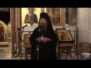 Об Иисусовой молитве Архим Мелхиседек Артюхин