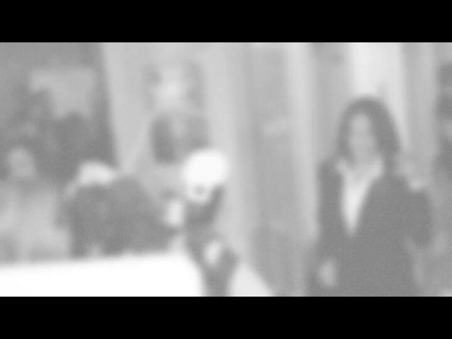 София Ротару-На семи ветрах.ЗГ-2017г.(фан-видео) • Nov 13, 2017