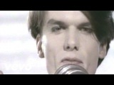 The Blow Monkeys - The Day After You
