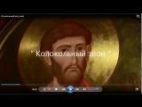 Антон Казимир -