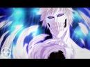 Bleach - Clavar La Espada (Wriske Trap Remix)