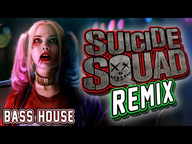Electro House Music 2017 | Melbourne Bounce Kaos Mix | Ep.023 | Raging Demon