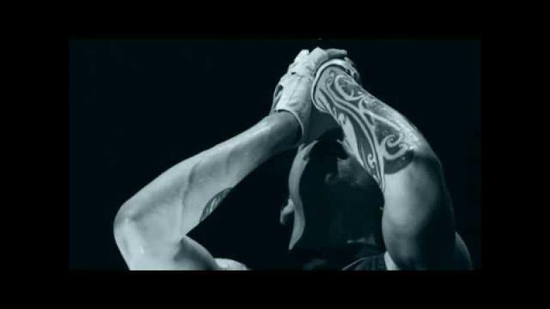 Mind Forest~YFC~2012