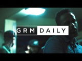 R A N G E R - Midnight in Newham Music Video GRM Daily