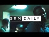 R A N G E R - Midnight in Newham Music Video  GRM Daily