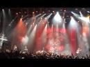 Five Finger Death Punch - Got Your Six (Copenhell 2017)