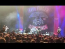 Five Finger Death Punch - Under and Over it (Copenhell 2017)