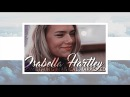 Isabella Hartley Something Magical Happened