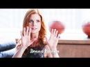 Donna Paulsen Not Just A Pretty Girl 6x16
