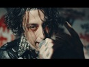 Falling In Reverse - Fuck You And All Your Friends