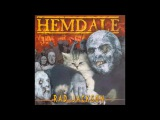 Hemdale - Rad Jackson COMP (2002) Full Album HQ (Grindcore)