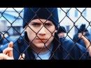 Michael Sara Prison Break Побег сериал 2005 2009