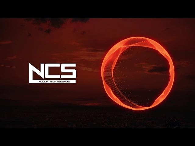 Jim Yosef Link NCS Release