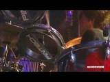 Linkin Park- Valentine's day live - best performance HD