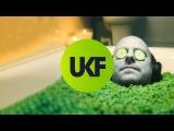 Survival - I Found You (ft. Naomi Pryor)