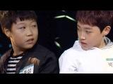 Kim Jong Seob &amp Park Hyunjin