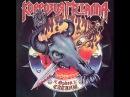 Thrash Metal КОРРОЗИЯ МЕТАЛЛА Орден Сатаны 1988 Переиздание 1995 Full Album