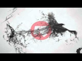 Amit & DJ krust - Rinse FM podcast (13.02.2013)