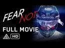 Full Movie Fear Not - Dean Wilson, Tommy Searle, Gautier Paulin, Jeremy McGrath HD
