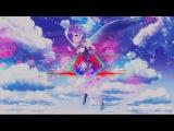 Wallpaper Engine: 蕾姆。自带BGM+可视化音频. Anime: Re:Zero