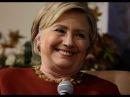 Клинтон обвинила Трампа в подстрекательстве российских хакеров