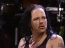 Korn - Shoots And Ladders Woodstock 99 Ееее you so Best XD