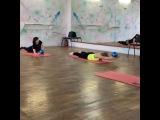 miras_gymnastics video