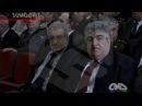 Heydər Əliyev Sumqayıtın icra başçısını vəzifəsindən azad edib.2003. 04.03 Xəbərçi.