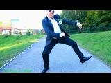 dj polkovnik dance
