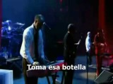 Faith No More - Take This Bottle (Subtitulado en Espa