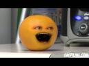 Надоедливый апельсин - апельсины от PaPaKeRs