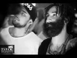 JAH-FAR &amp МанТана-Наблюдаю со стороны