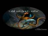 Ecco the dolphi, defender of the future - Trial without error music