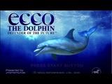 Ecco the doiphin defender of the future