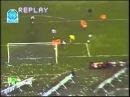 Argentina 3 X 1 Holanda Final Copa do Mundo 1978