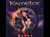 Kamelot - Forever