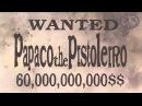 Um Pistoleiro Chamado Papaco Opening 01