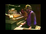 Manfred Mann's Earth Band - Angels At My Gate (Live in Budapest 1983)