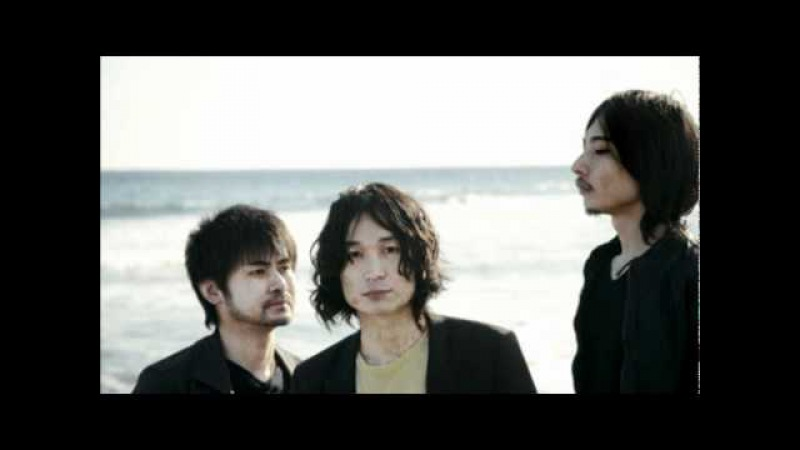 Does - Torch lighter (Crows zero 2 soundtrack )