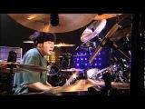 D'erlanger - Moon and the Memories live - La Vie en Rose Concert - Part 19