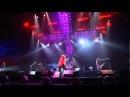 D'erlanger - XXX for you - La Vie en Rose Concert - Part 18