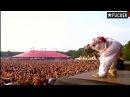 Slipknot live at Dynamo Open Air 2000 (Full Concert) HD