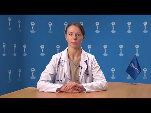 Хронические заболевания печени у детей. Советы родителям - Союз педиатров России